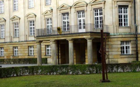 Nichtzulassungsbeschwerde gegen ein finanzgerichtliches Urteil - und der Verfahrensfehler