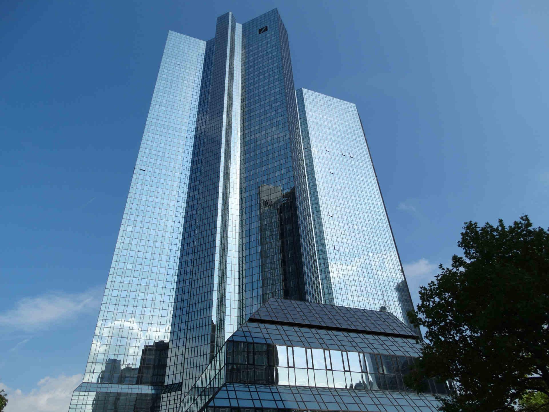 Finanzmarktrichtlinie-Umsetzungsgesetz