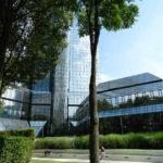 Offene Immoblienfonds, Dachfonds - und die Beratungspflichten der Bank