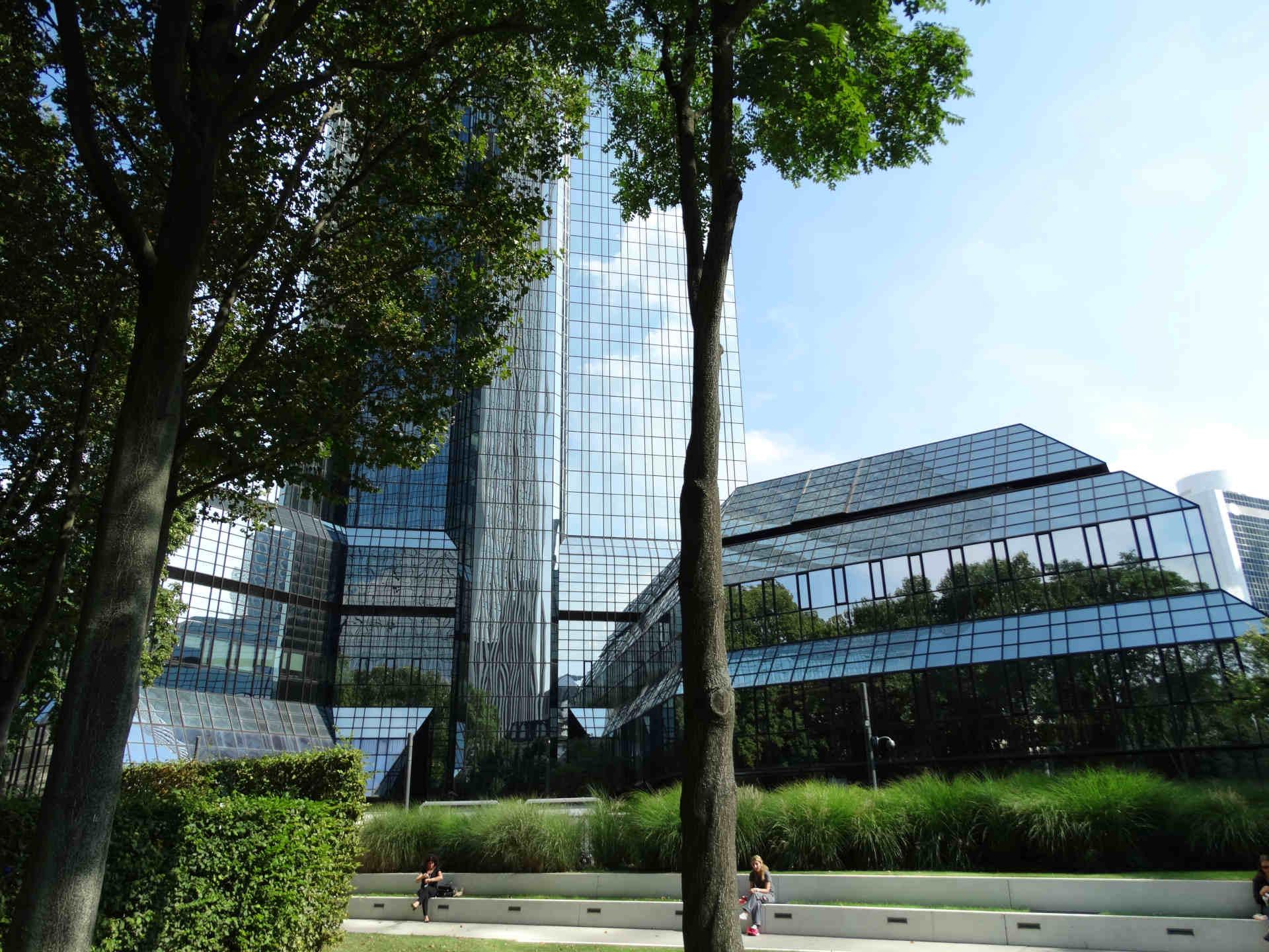 Offene Immoblienfonds, Dachfonds – und die Beratungspflichten der Bank
