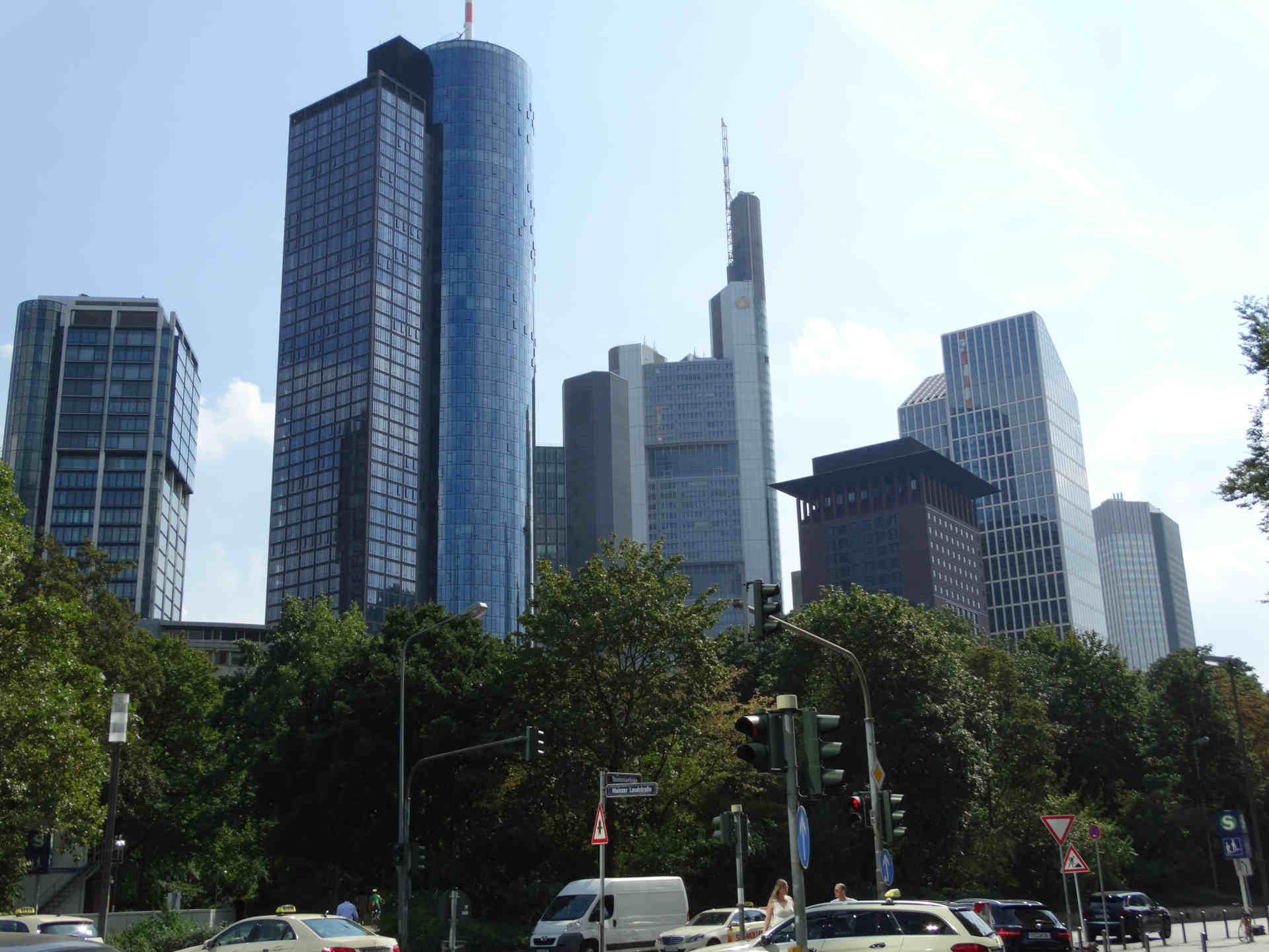 Die Haftung des Anlageberaters - und die Vorteile aus einer zweiten Kapitalanlage