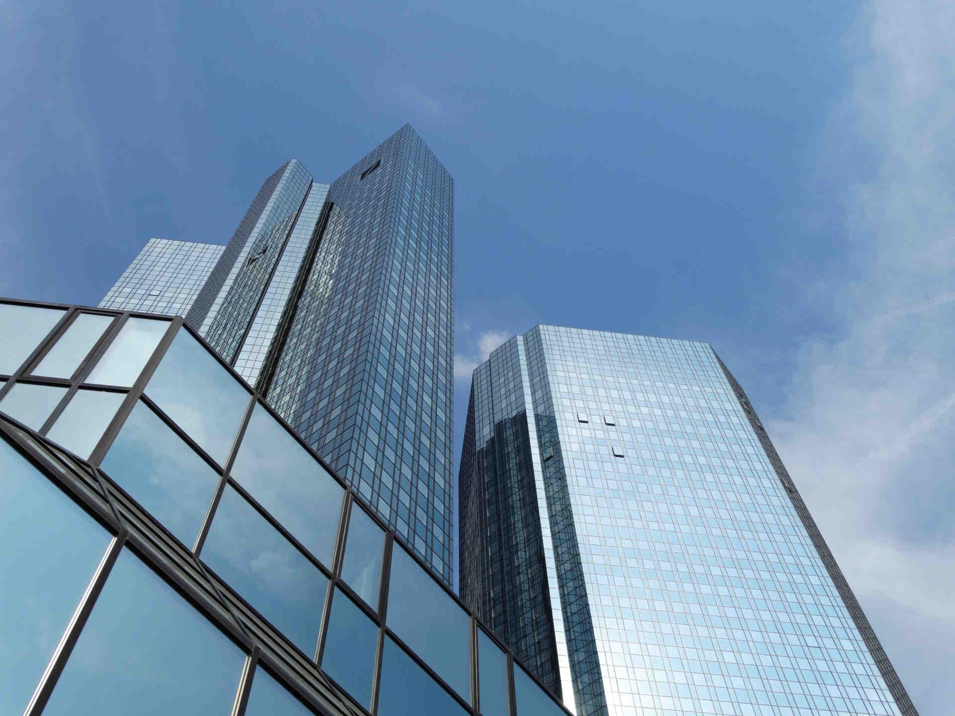 Haftung des ausländischen Brokers für seinen deutscher Optionsvermittler