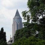Zinssatz-Swap-Verträge und die Beratung von der Bank