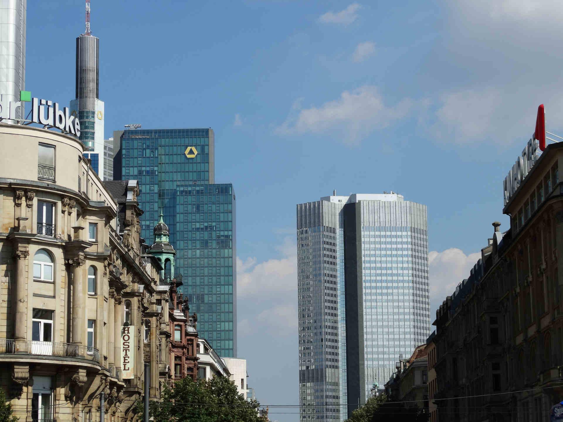 Die Haftung des Anlageberaters - und die bereits gezogenen Steuervorteile