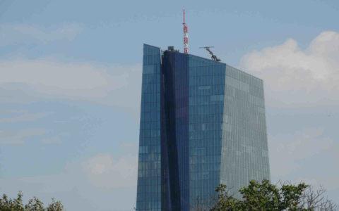 Karlsruhe und die Europäische Bankenunion