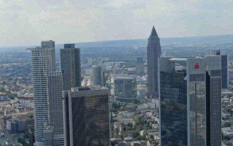 Unbesichert im Konzern begebenen Darlehensforderungen - und die Teilwertabschreibung