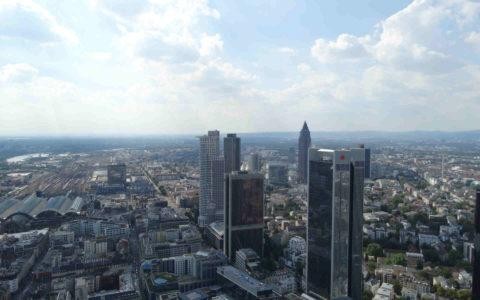 Die grundbesitzverwaltende Kapitalgesellschaft - und die Gewerbeertragskürzung bei Mitvermietung von Betriebsvorrichtungen