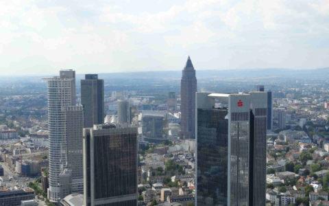 Verschmelzung zweier Tochtergesellschaften - und die Grunderwerbsteuerbefreiung