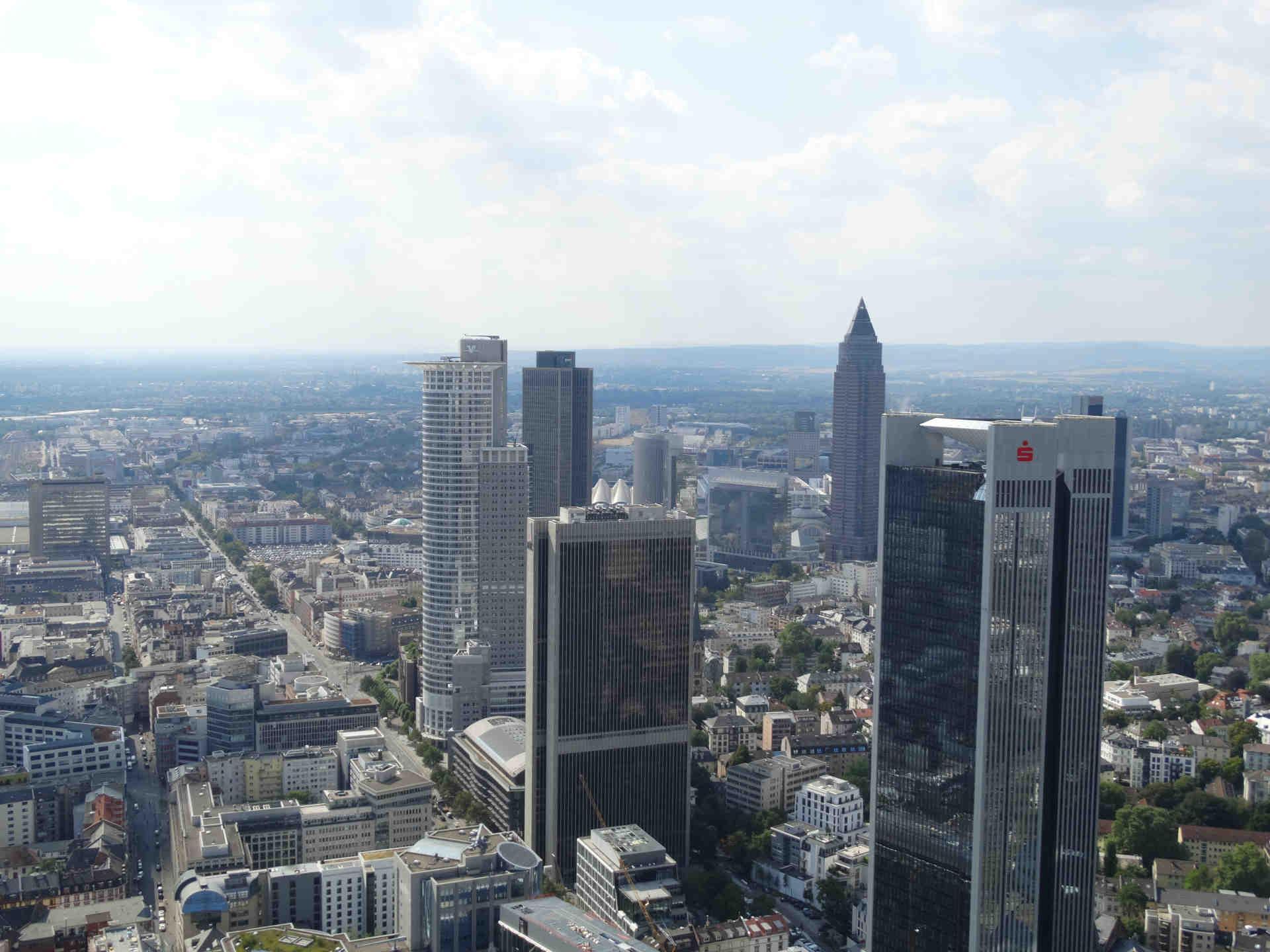 Griechische Umschuldungsmaßnahmen und deutsche Gerichtsbarkeit