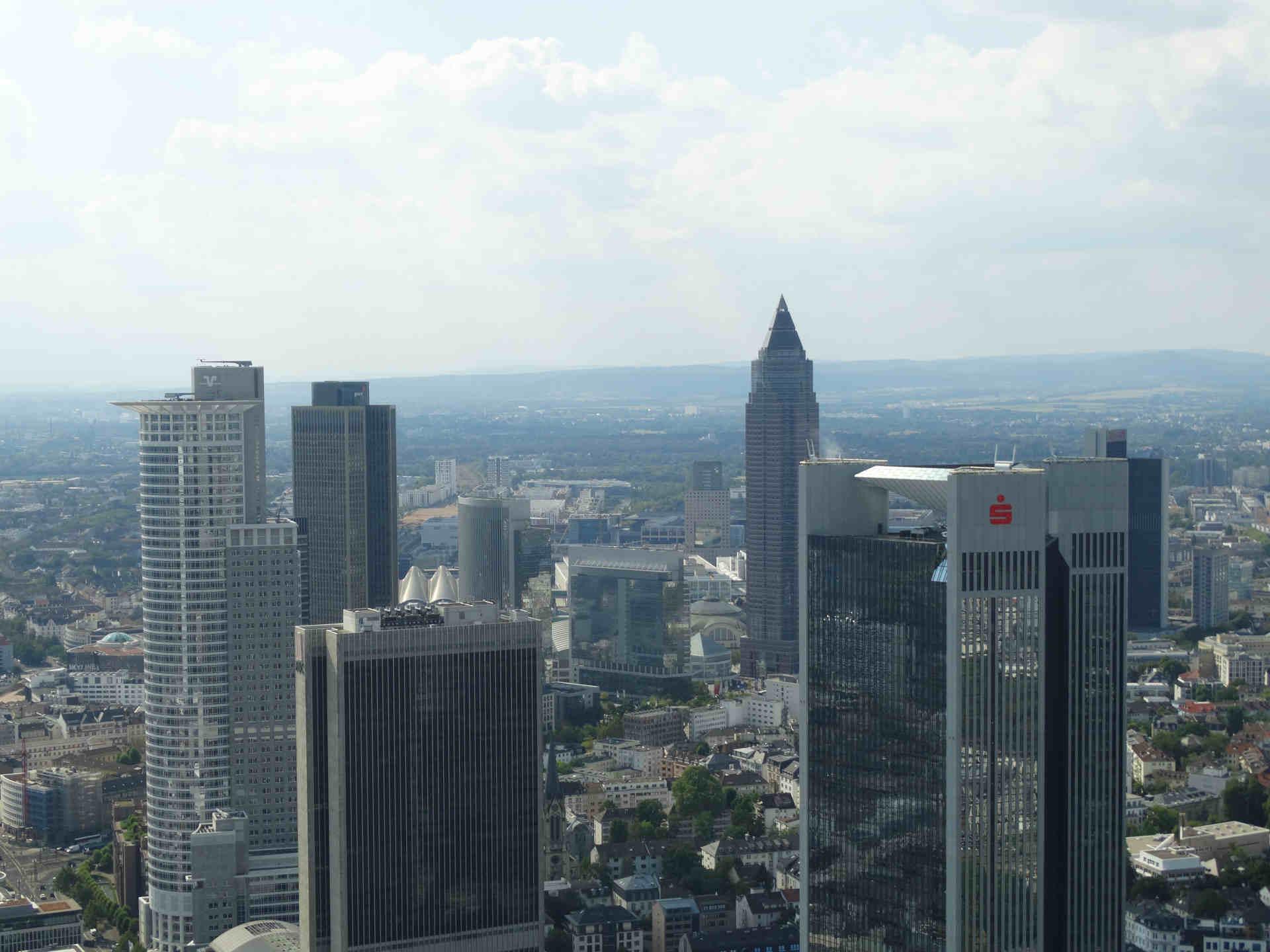 Zinssatz- Swap-Verträge – und die Aufklärung über den anfänglich negativen Marktwert