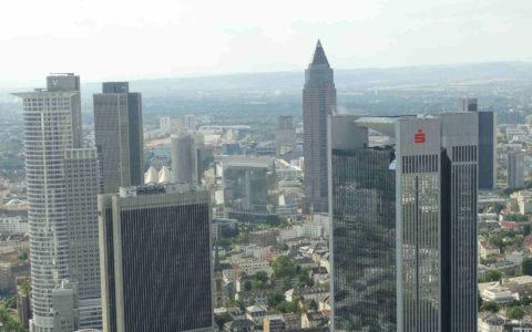 Die Verpflichtung aus einer Optionsanleihe - und die Teilwertzuschreibung bei bestehendem Deckungsbestand