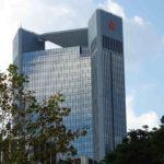 Einnahmen aus Bankguthaben - und ihre steuerliche Zuordnung