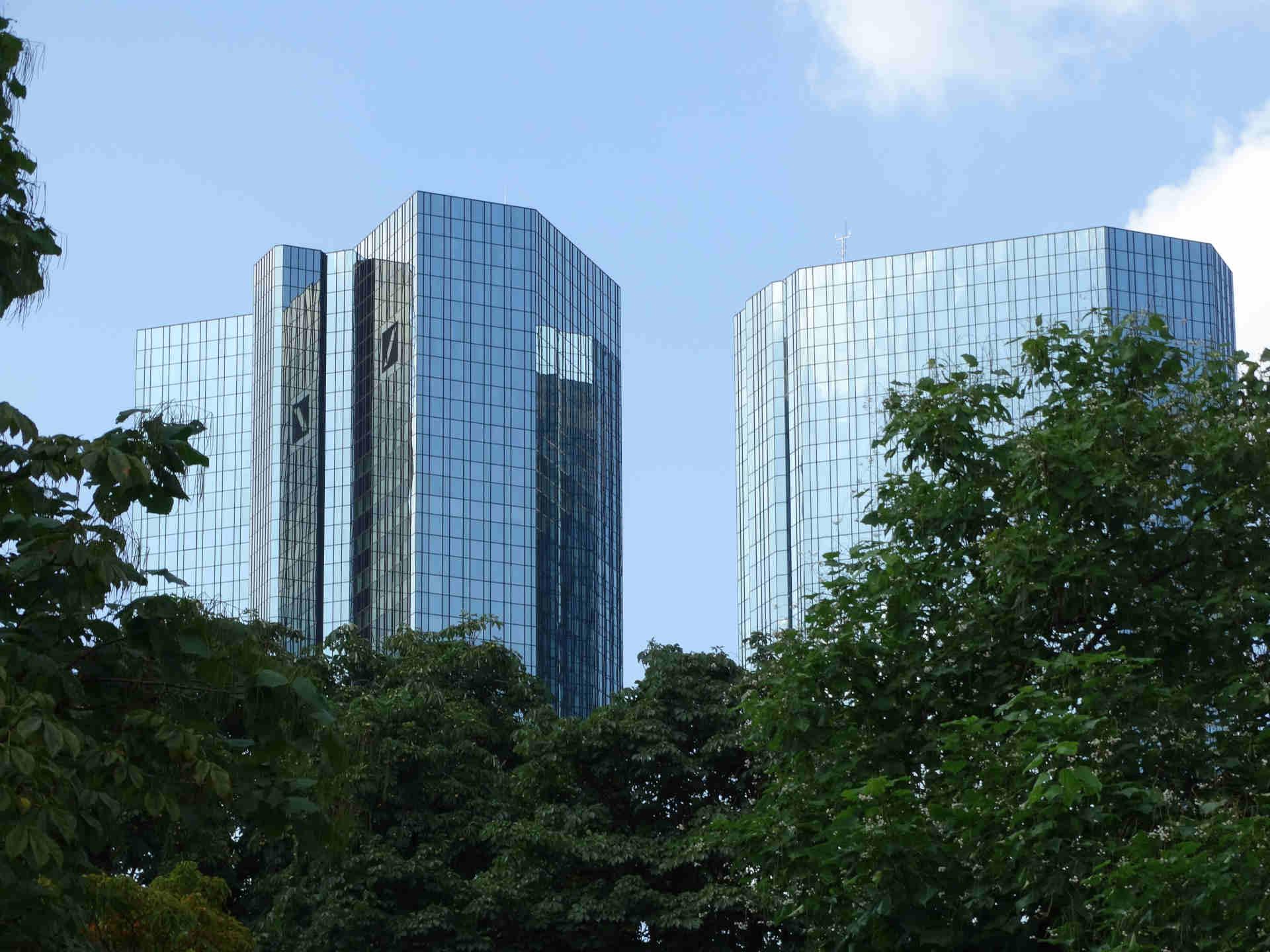 Erbnachweisklauseln in Bank-AGBs