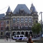 Wirkungsvoller Rechtsschutz und 18monatige Untätigkeit des Zivilgerichts