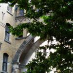 Überlange Gerichtsverfahren - die Verzögerungsrüge in Altfällen