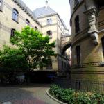 Die unterbliebene Berufungszulassung - und ihre Nachholung durch das Berufungsgericht