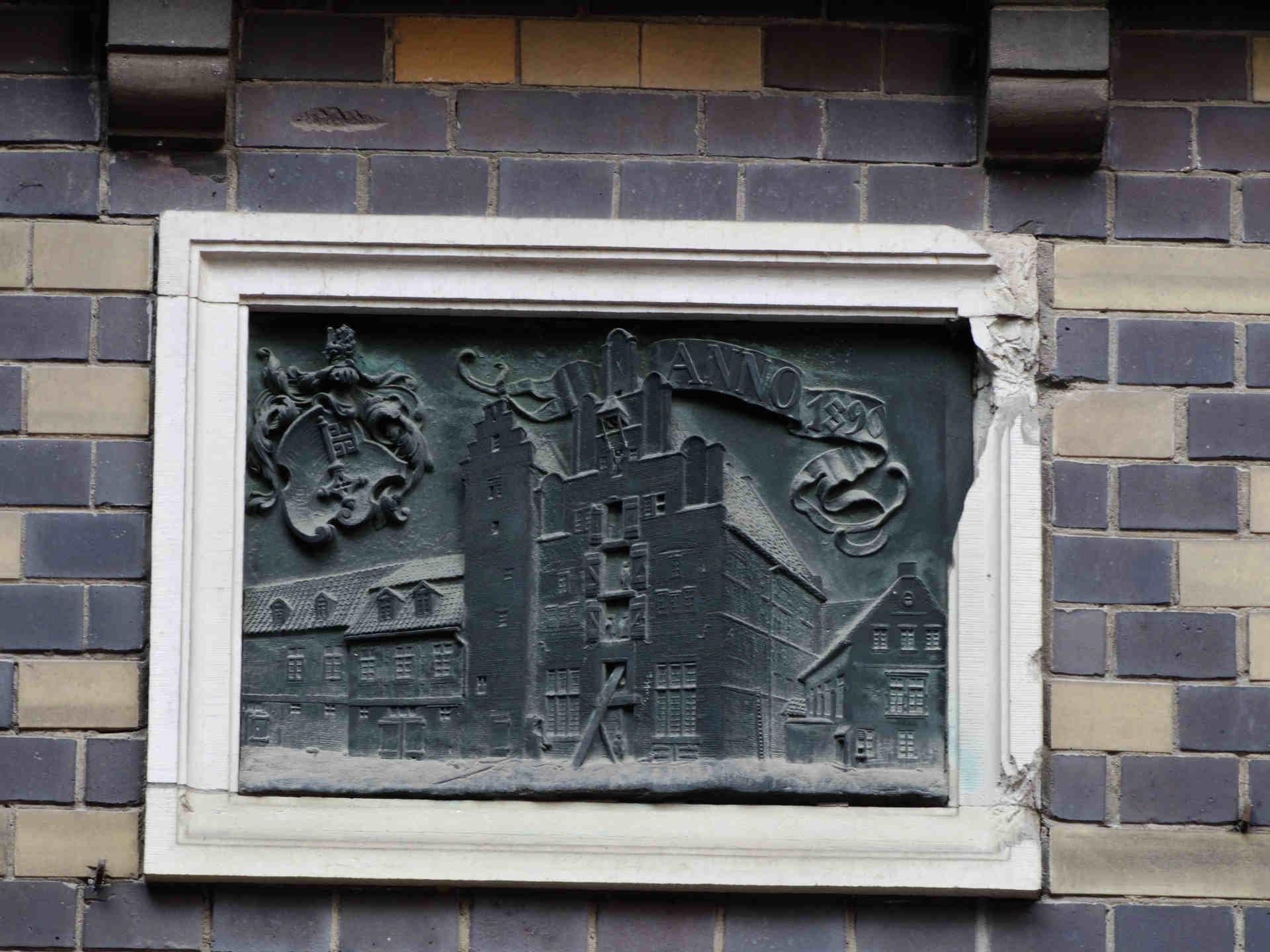 Landgericht Bremen