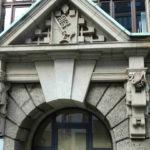 Der Streithelfer - und die Unterbrechung des Zivilprozesses durch Insolvenzeröffnung