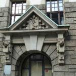 Unterbringung in einem psychiatrischen Krankenhaus - und die Anforderungen an die Urteilsgründe