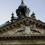 Übergangener Parteivortrag - und die Urteilsgründe