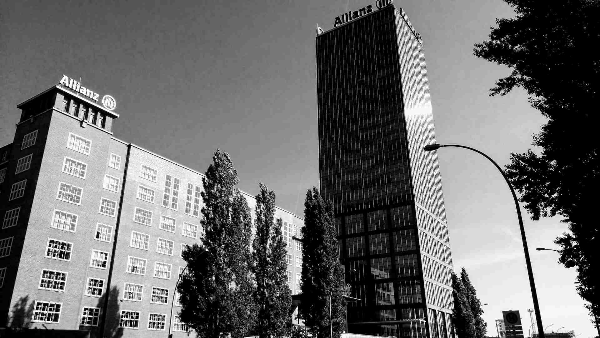 Die Gebäudeversicherung der Wohnungseigentümergemeinschaft – und der Anspruch des Wohnungseigentümers