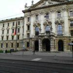 Verwaltungsvollstreckung und Insolvenzanfechtung
