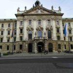 Geschäftsführerhaftung wegen Insolvenzverschleppung - und die Rechtskraftwirkung der Insolvenztabelle