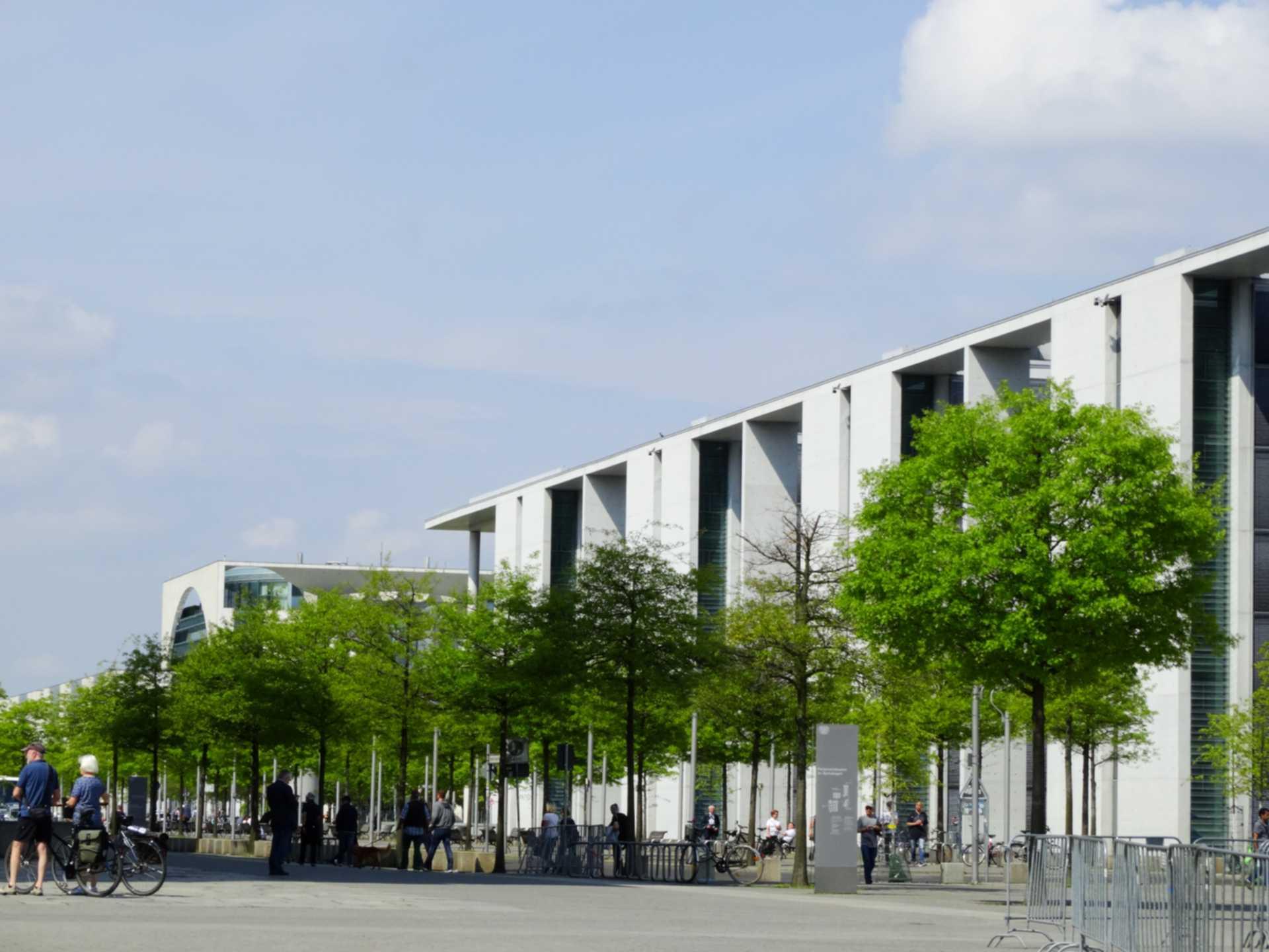 Transparenzrichtlinie-Durchführungsverordnung