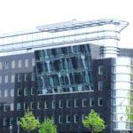 Grunderwerbsteuer als Anschaffungsnebenkosten beim GmbH-Kauf