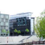 Die Auswahlentscheidung im Wirtschaftsministerium
