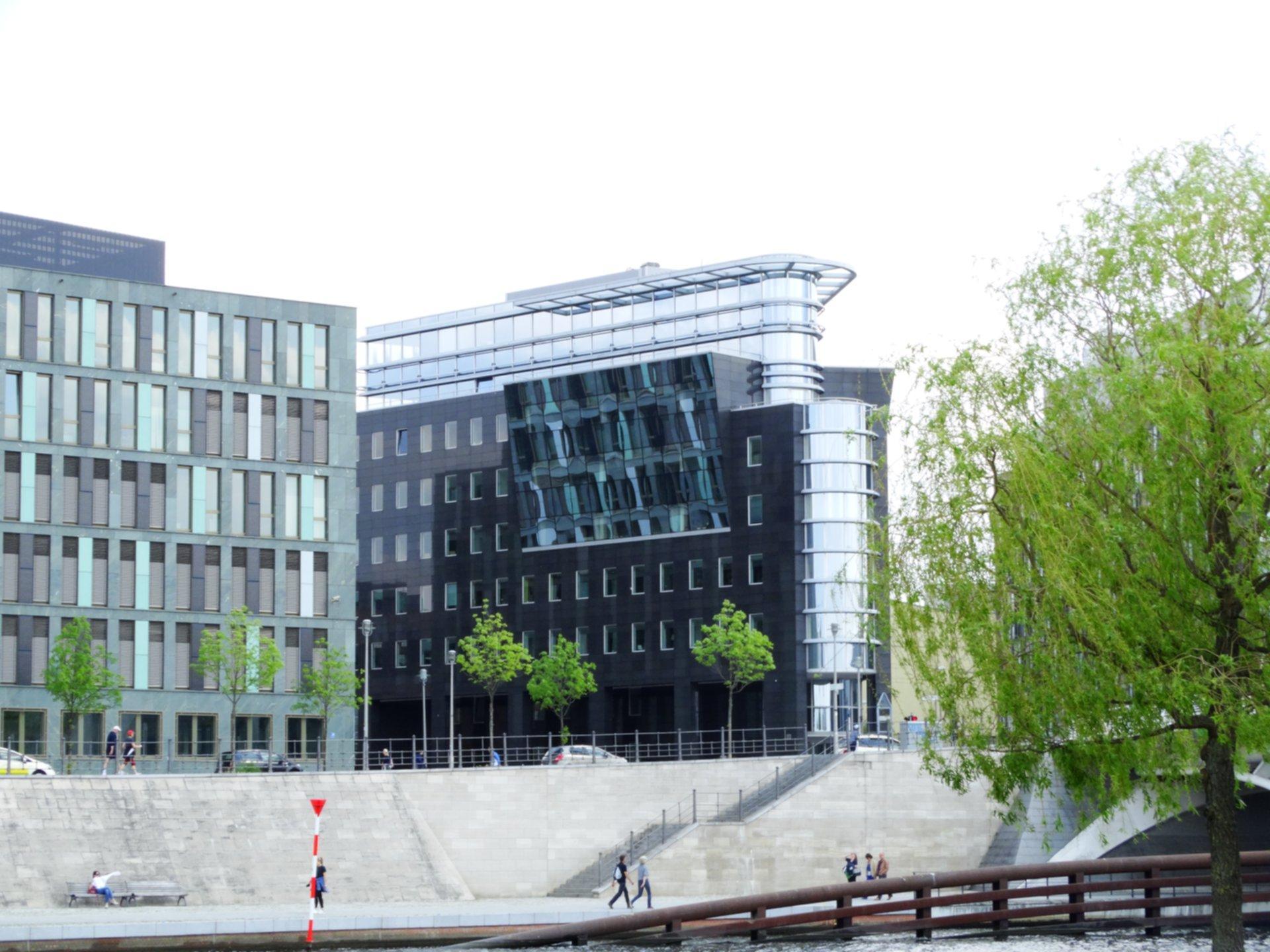 Parlamentarische Anfragen – und die Auskunftspflicht der Bundesregierung