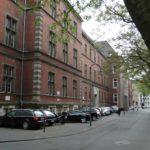 Beschwerde im Vollstreckungsverfahren - und die Erledigungserklärung des Schuldners