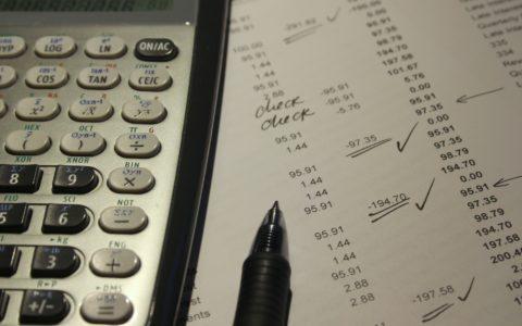 Einziehung des Wertes von Taterträgen - und der nicht zu berücksichtigende Einkaufspreis
