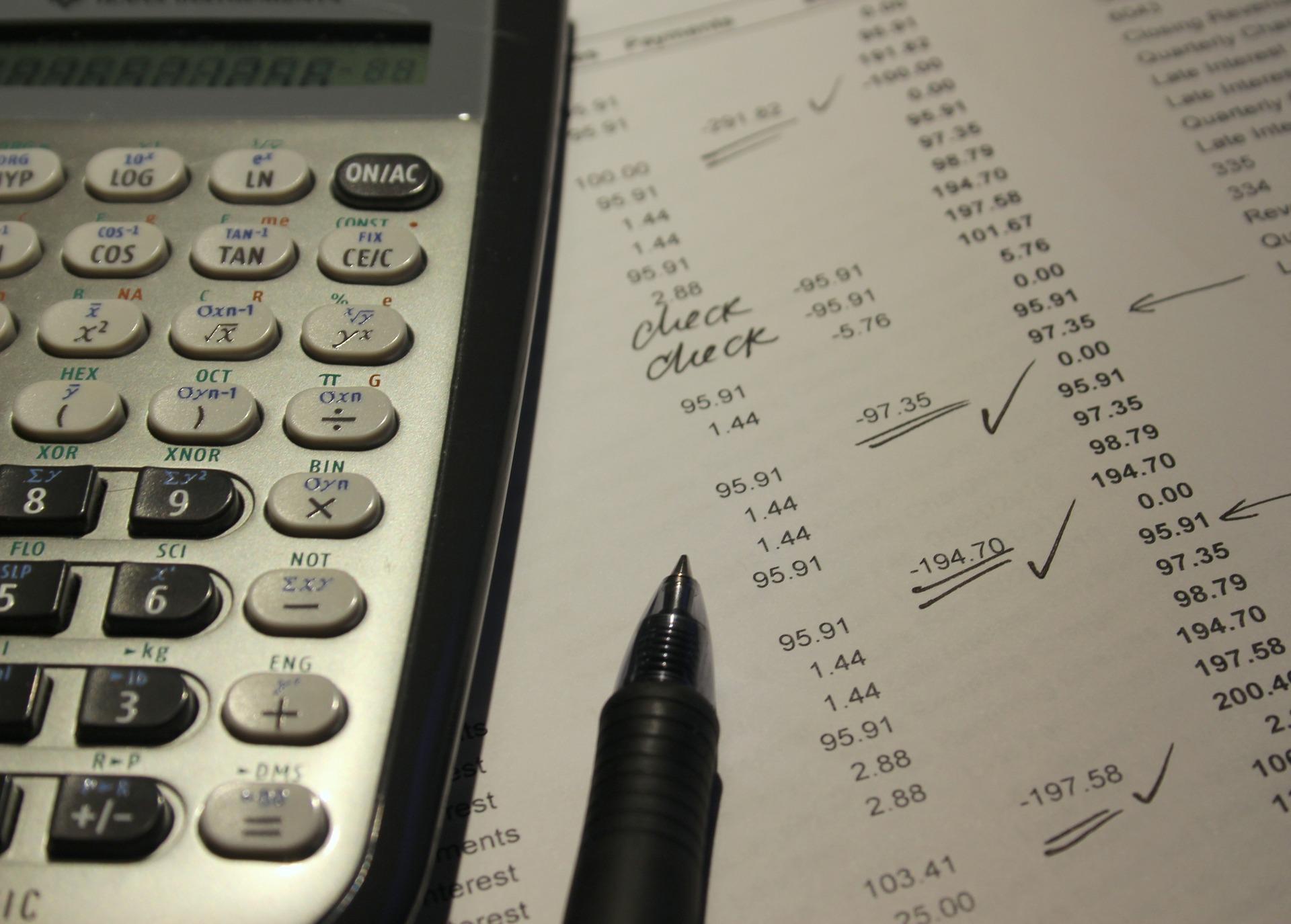 Kostenerinnerung per E-Mail - ohne qualifizierte Signatur
