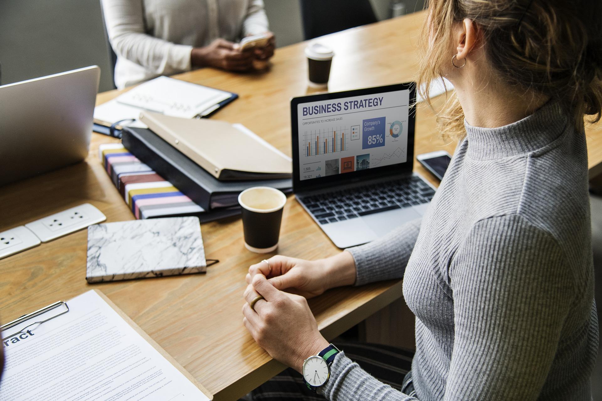Externe Abiturvorbereitung als Berufsausbildung