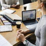 Gerichtliche Überprüfung von Notarkostenrechnungen