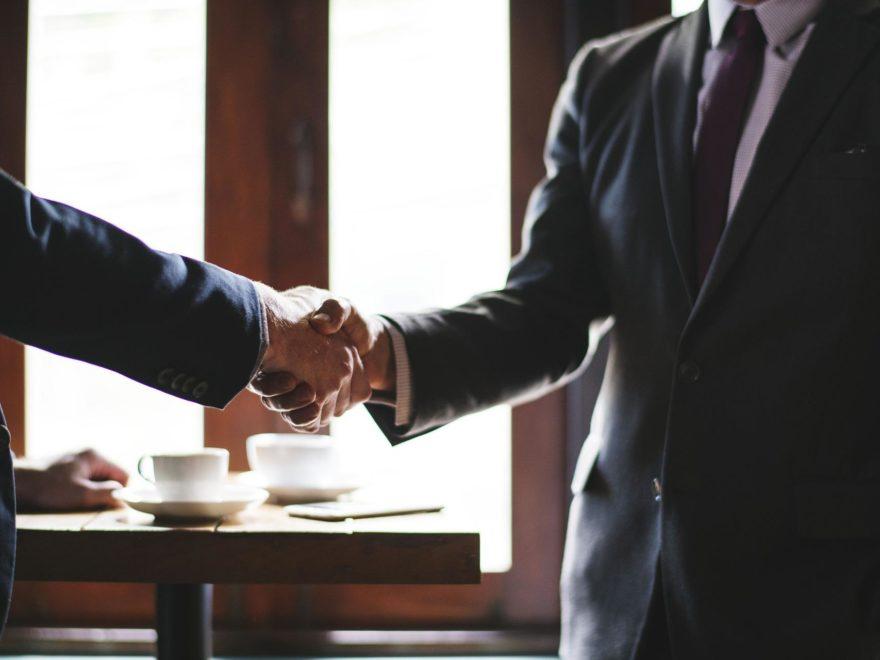 Berufstypische Handlungen eines Rechtsanwalts - und die Beihilfe zum versuchten Betrug