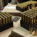 Gebühren für die Regelüberprüfung im Waffenrecht