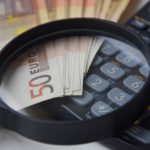 Nachlassinsolvenz - und das bei Insolvenzeröffnung laufende Klageverfahren