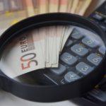 Nachfragepflicht des Notars