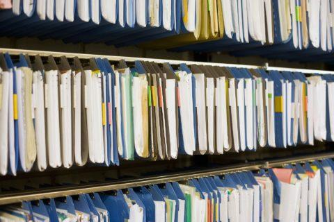Eine GbR als GmbH-Gesellschafterin - und die Gesellschafterliste beim Handelsregister
