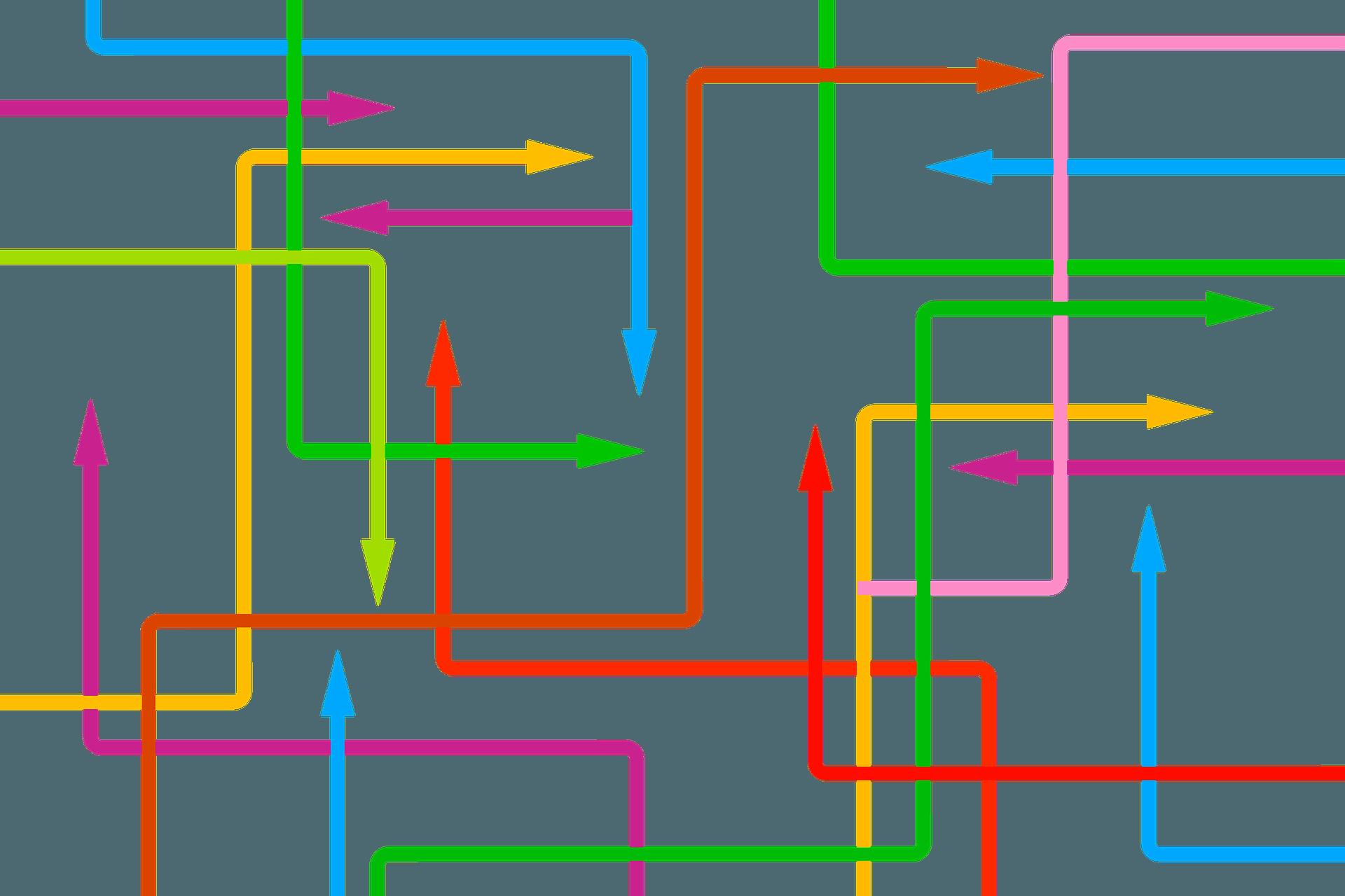 Der Insolvenzverwalter und die Schiedsvereinbarung