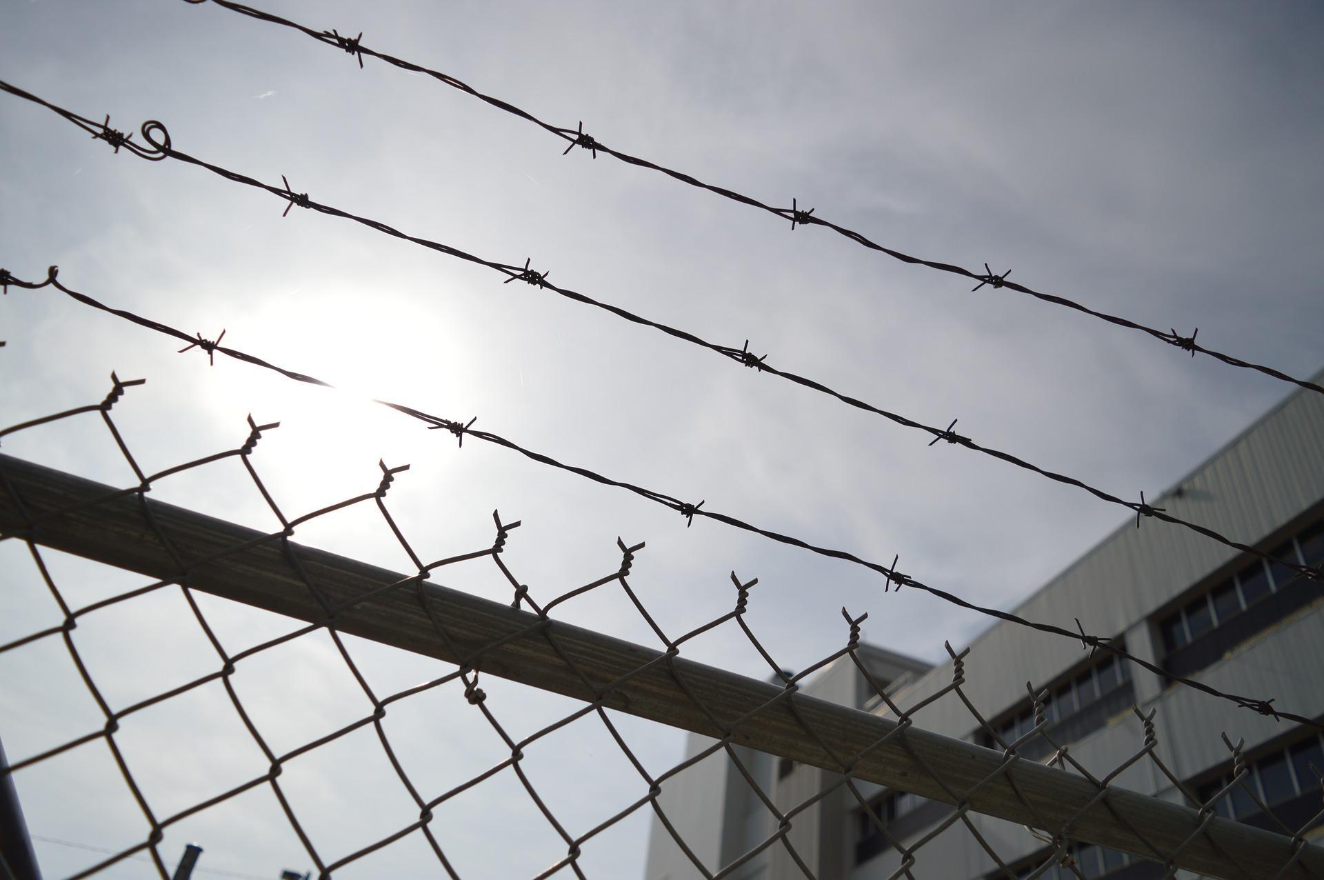 Organisationshaft - und die Zuständigkeit der Strafvollstreckungskammer