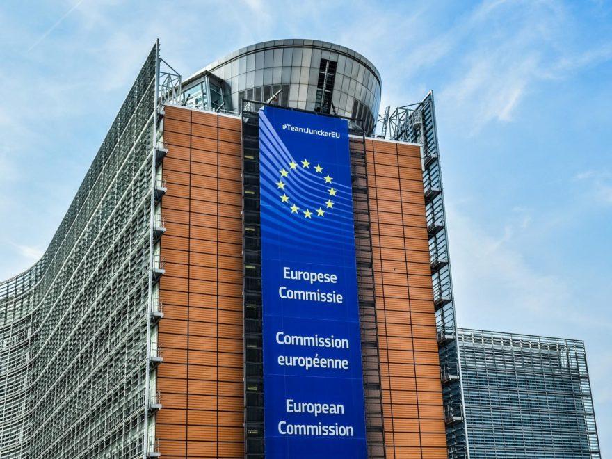 Europäischer Haftbefehl - Menschenwürde und Verfassungsidentität