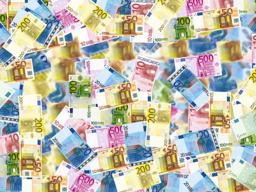 Geldwäsche - und die Einziehung