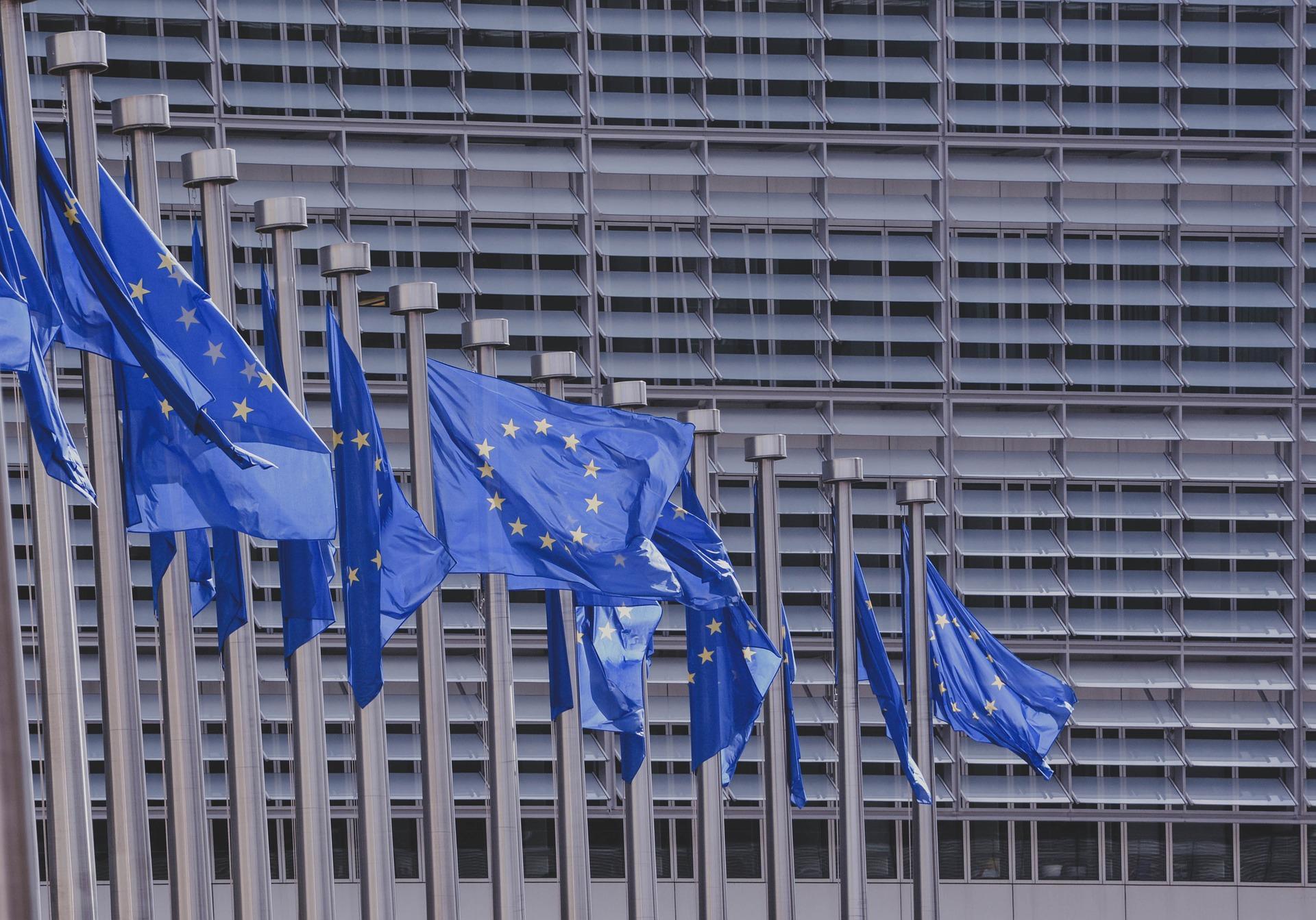 E-Justice in Europa