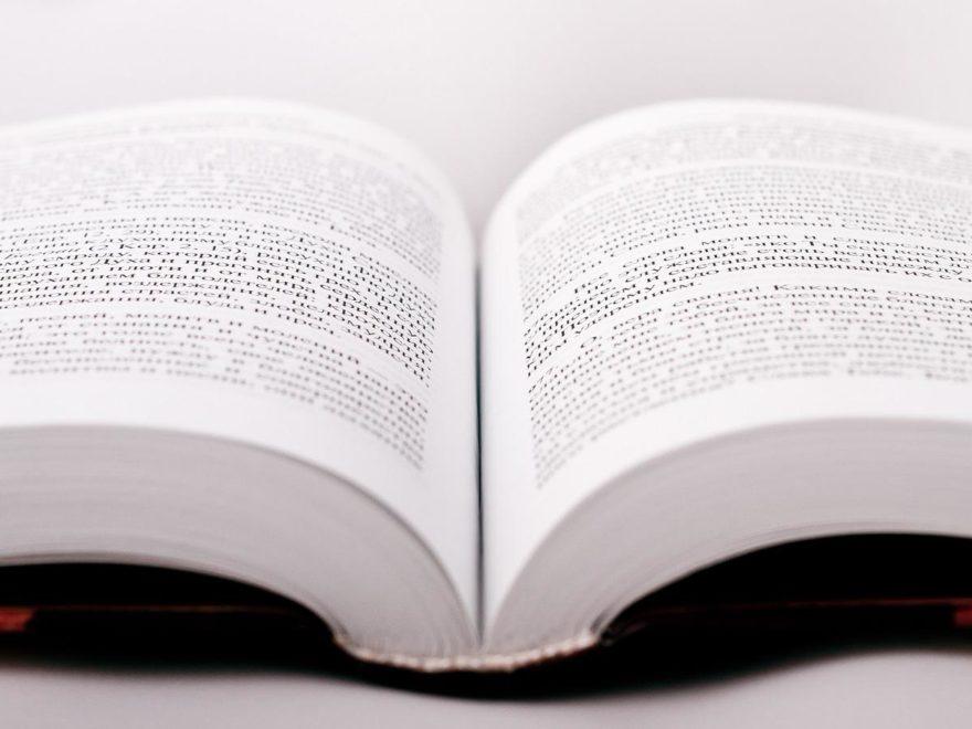 Berufshaftpflichtversicherung einer Rechtsanwalts-GbR – und der Arbeitslohn