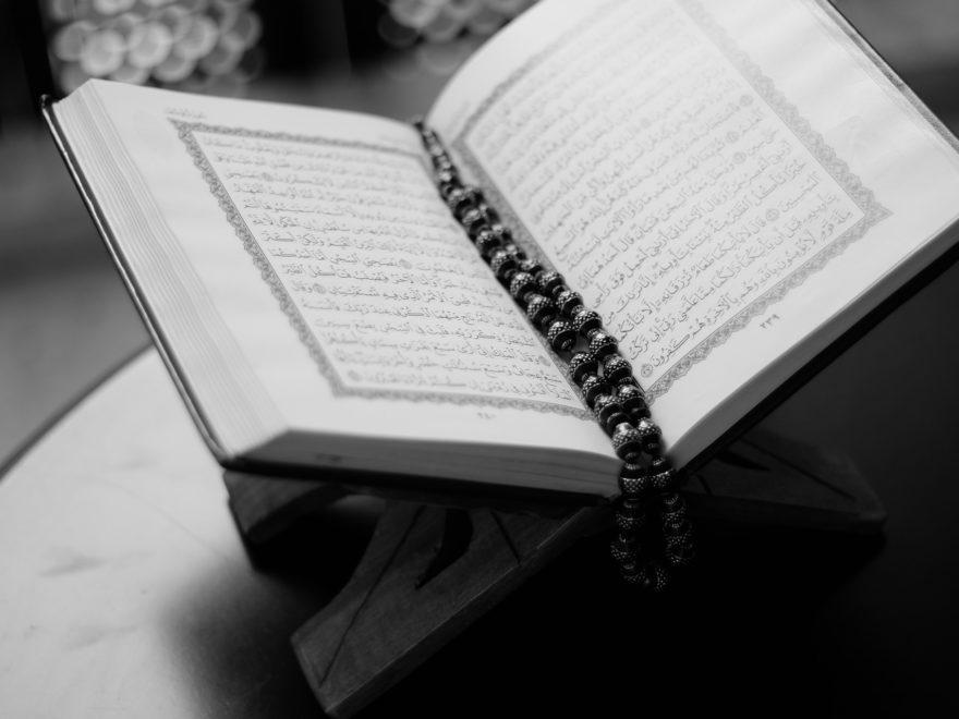 Islamische Dachverbände als Religionsgemeinschaft