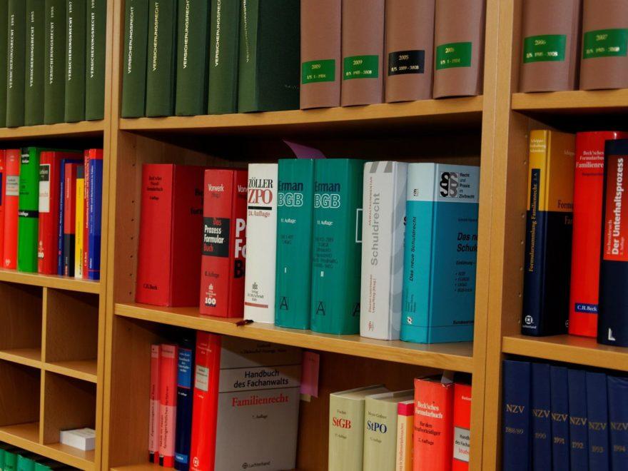 Standardisierte Messverfahren und das Einsichtsrecht des Verteidigers in Bedienungsanleitung