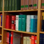 Eigenmächtige Ergänzungen des PfÜB-Antragsformulars
